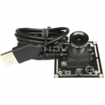 ATM USB Board Camera
