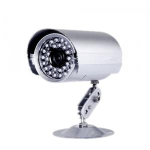 IR LEDs Camera