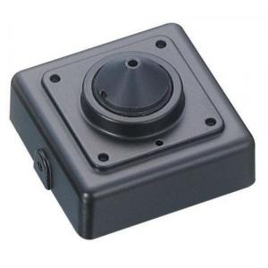 Mini CCD Camera