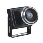 Miniature CCD Camera