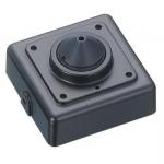 MINI Square Camera