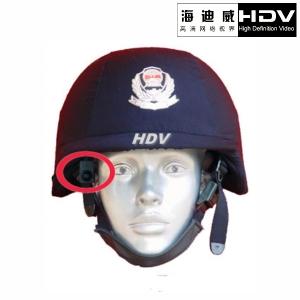 3G Helmet Camera
