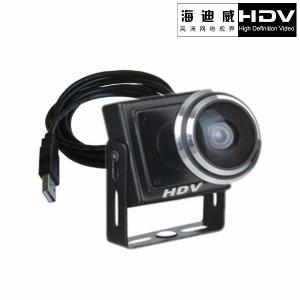 720P MINI USB Camera USB720MP Series