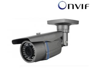 HD 1080P IP IR Bullet Camera