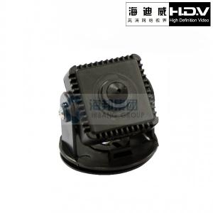 PIXIM Super WDR Mini Camera OSD Menu HDV-WDR888-P3.7